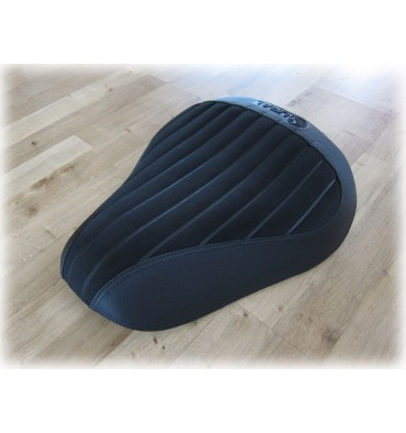Seat cushion GEL for Swingseat from MY.2017