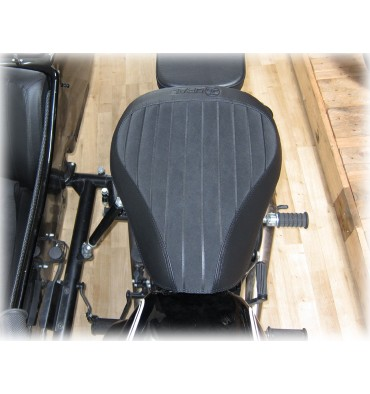 https://www.ural-shop.com/1133-thickbox_default/swing-seat-luxury-gel.jpg
