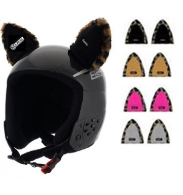 https://www.ural-shop.com/1219-thickbox_default/helmet-ears-with-ural-and-eisbar-logo.jpg
