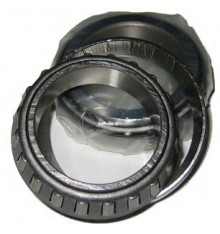 Tapered roller bearing for steering head from 2008 per unit