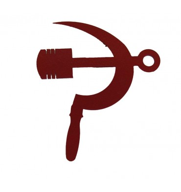 https://www.ural-shop.com/263-thickbox_default/logo-piston-and-sickle-red.jpg