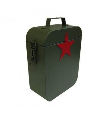 https://www.ural-shop.com/286-thickbox_default/steel-box-green-with-red-star.jpg