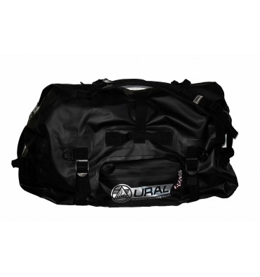 https://www.ural-shop.com/318-thickbox_default/packtasche-85-liter.jpg
