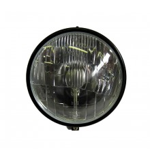 Headlight (for H4 bulb)