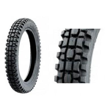 https://www.ural-shop.com/39-thickbox_default/enduro-tyre-heidenau-k37-ms.jpg