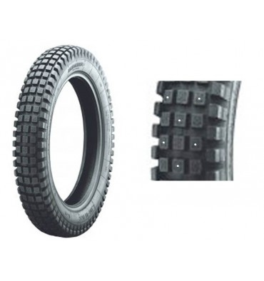 https://www.ural-shop.com/47-thickbox_default/enduro-tyre-heidenau-k67-spike.jpg