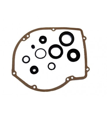 https://www.ural-shop.com/470-thickbox_default/gearbox-gasket-set-650.jpg
