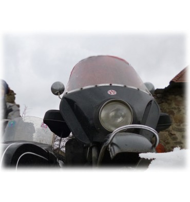 https://www.ural-shop.com/503-thickbox_default/fahrer-windschild-einfarbig.jpg