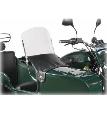 https://www.ural-shop.com/510-thickbox_default/sidecar-windscreen-stainless-frame-until-2012.jpg