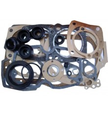 Engine gasket set 750 cc until 2007