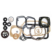 Engine gasket set 750 cc from 2010