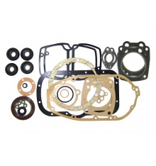 Engine gasket set 750 cc 2008 - 2009