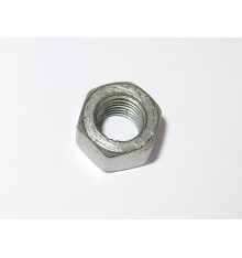 Nut for cylinder head fastening 650ccm