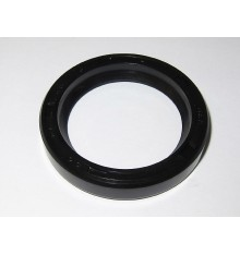 Fork oil seal until June 2005