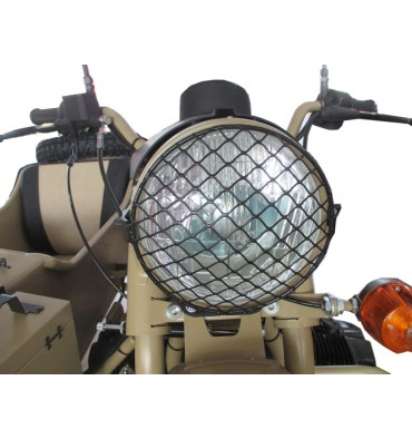 https://www.ural-shop.com/873-thickbox_default/headlight-protector-black.jpg