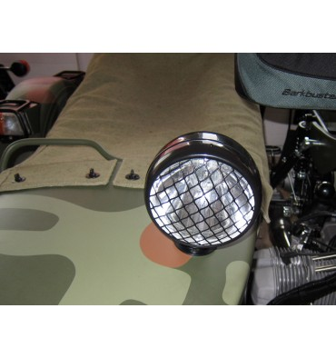 https://www.ural-shop.com/883-thickbox_default/headlight-protector-black.jpg