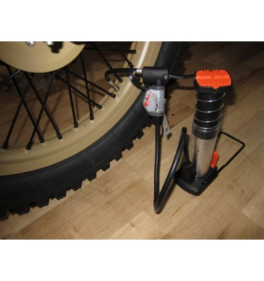 https://www.ural-shop.com/885-thickbox_default/mini-foot-pump.jpg