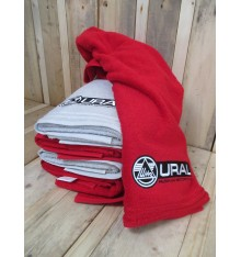 Terry towel 100% cotton