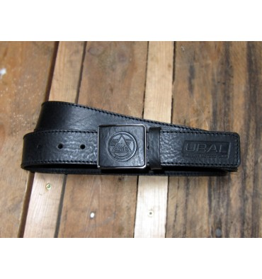 https://www.ural-shop.com/963-thickbox_default/leather-belt-ural-25130.jpg
