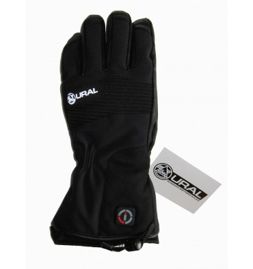 https://www.ural-shop.com/975-thickbox_default/heated-glove-with-lithium-battery.jpg